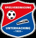 Spvgg-Unteraching-Logo-Final-Cmyk